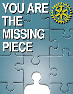 missing-piece1